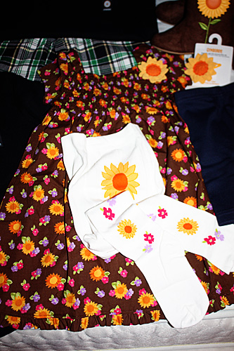 sunflower-dress
