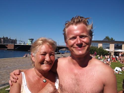 Københavnertur 2012-07-24 012