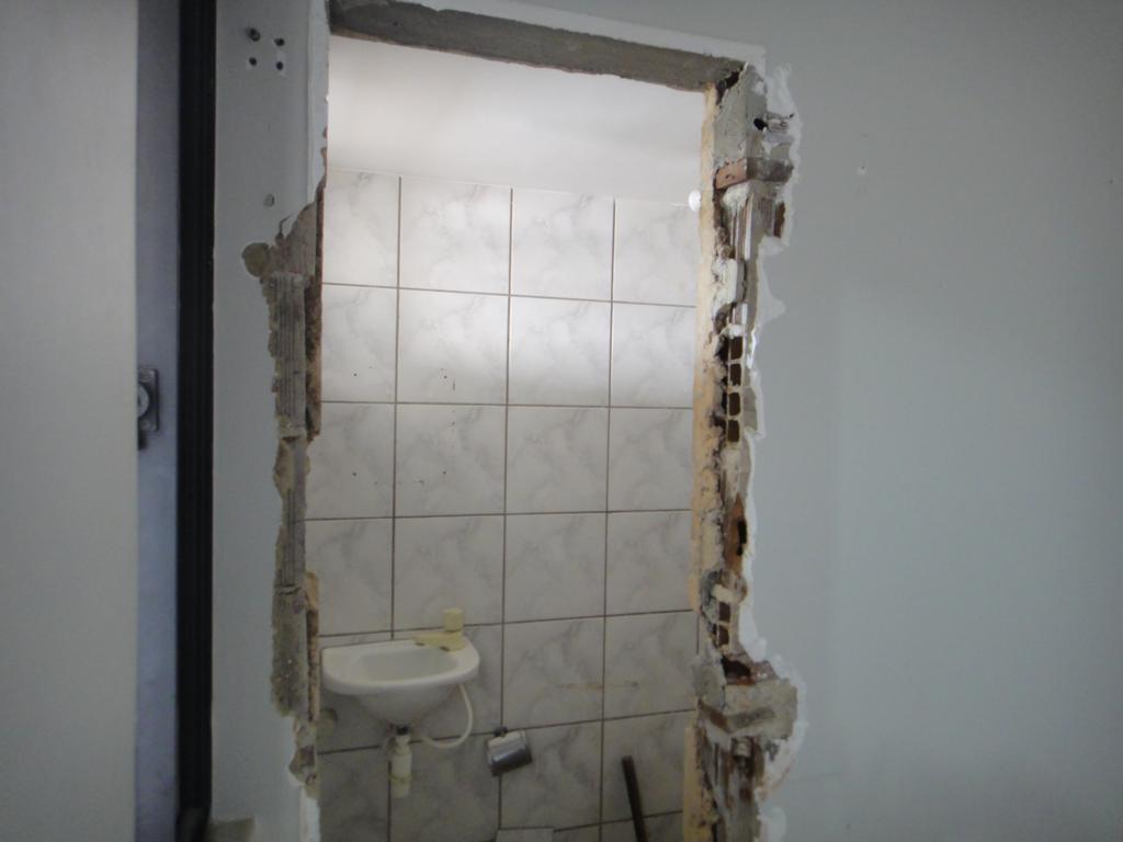 Construindo meu Home Studio - Isolando e Tratando - Página 6 7658978848_d26642f81a_b
