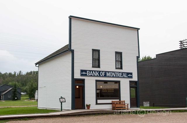 Fort Edmonton Park-10