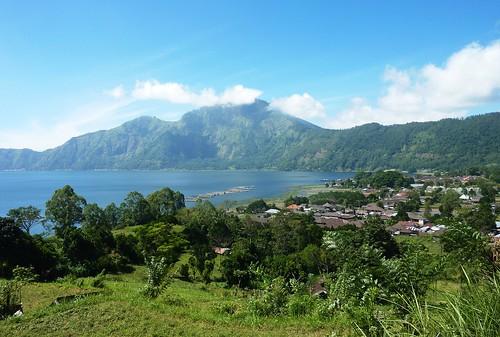 Bali-Batur (65)