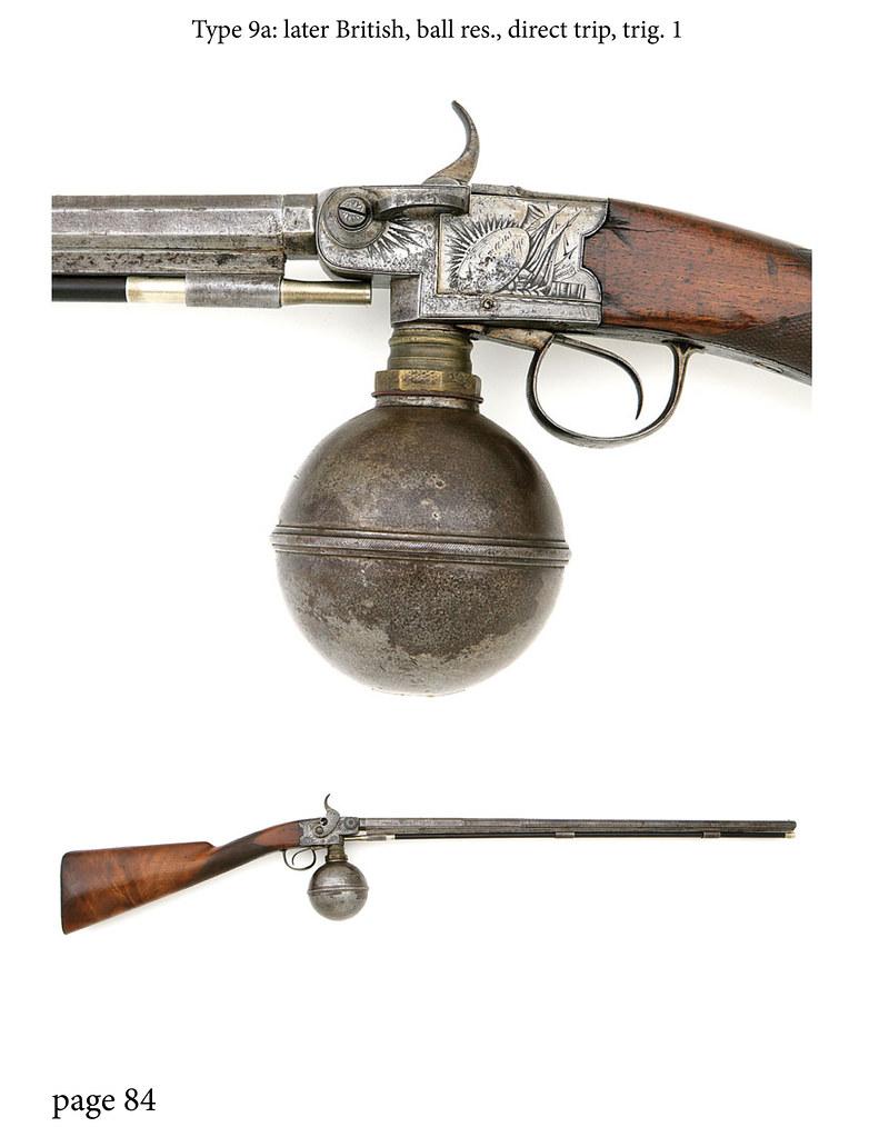 British Pneumatic 1750-185084.jpg