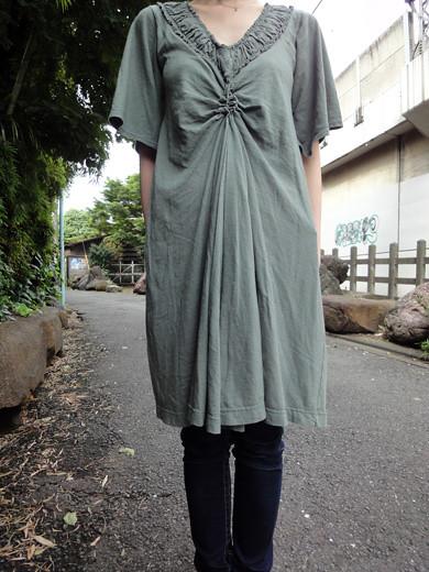 dress_zucca_1