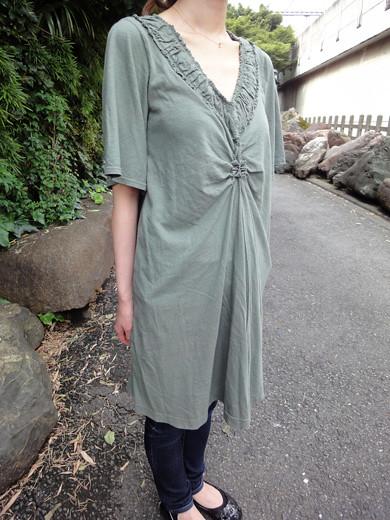 dress_zucca_2
