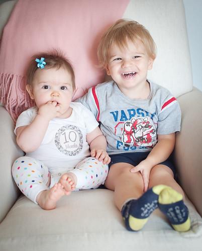 Eli and Clara 3393