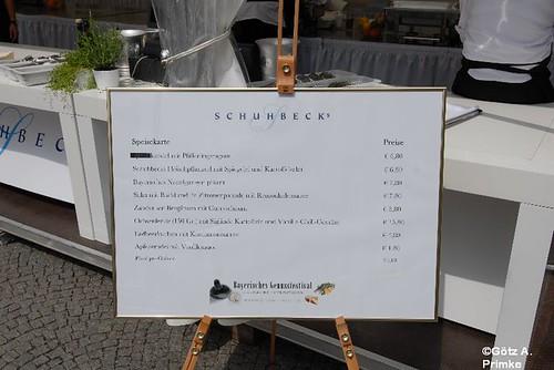 Bayerisches Genussfestival Muenchen_Aug_2012_05
