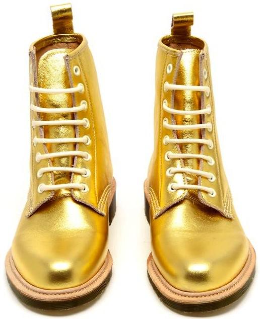 dr-martens-gold-1460