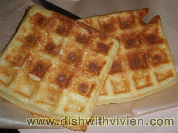 3-Waffle-Recipe13