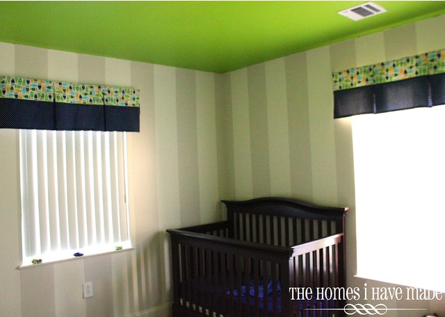 Henry's Room Projects-020