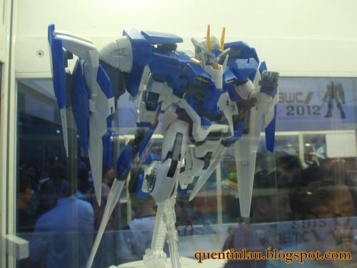 P7280649