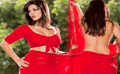 Sunny Leone Porn Star Into Mainsteam
