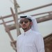 IMG_3568_3 by abdulla alsheeba