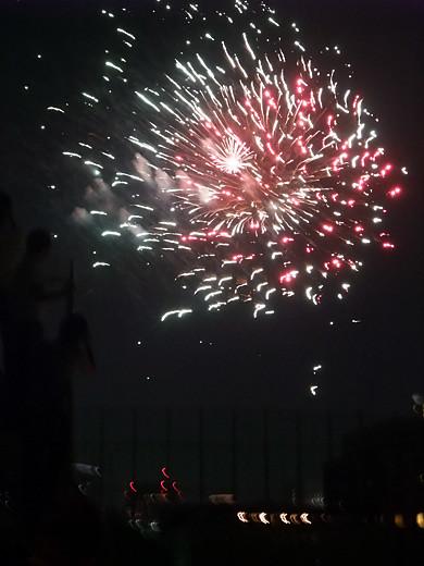 jingumae_fireworks_2
