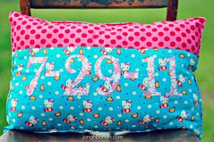 bed sheet(0.0), pattern(1.0), textile(1.0), furniture(1.0), aqua(1.0), pillow(1.0), throw pillow(1.0), cushion(1.0),