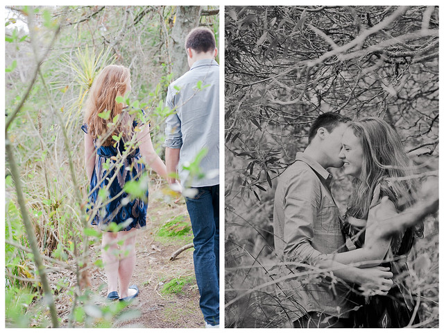 lydiaarnoldphotography-S&Jengaged-13