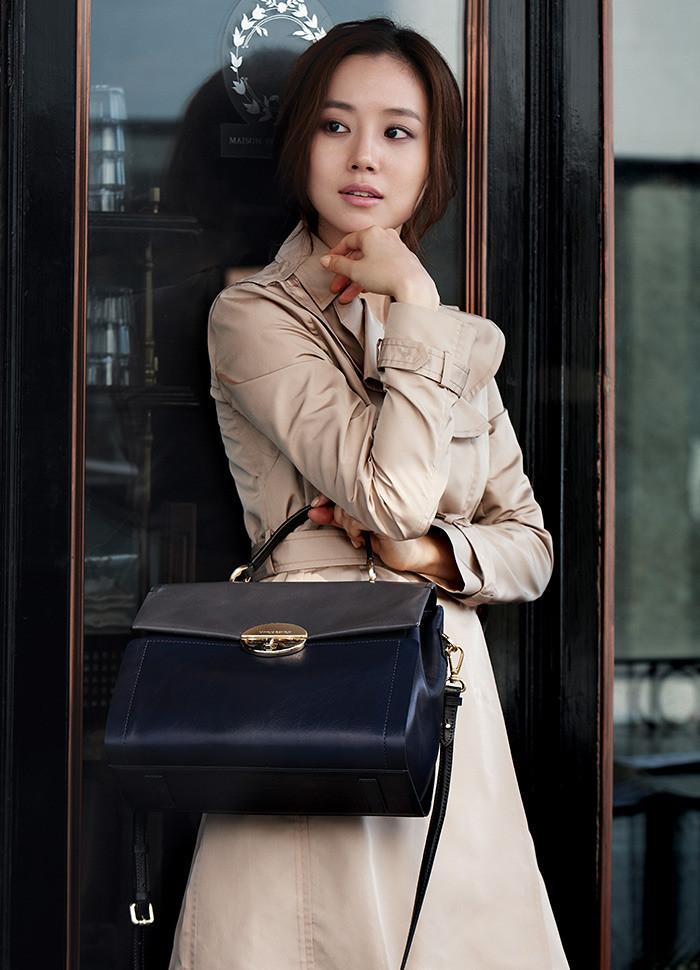La nueva coleción de bolsos de Vincis Bench 7799025812_19d5cba89f_b
