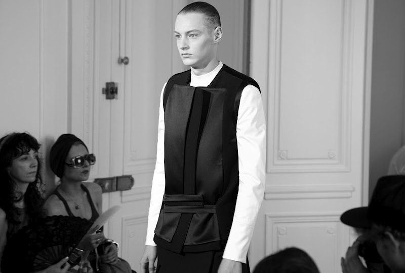 Roberto Sipos3002_FW12 Paris Rad Hourani Haute Couture(Bananas blog)