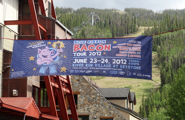 blue-ribbon-bacon-tour