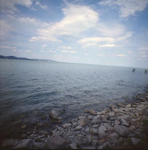 2012.08.06-13. Balaton_0024