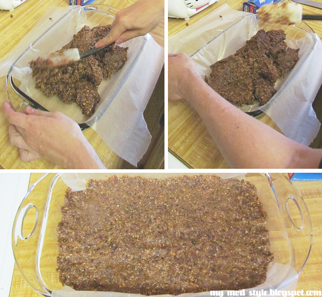 RECIPE Homemade Lara Bars6