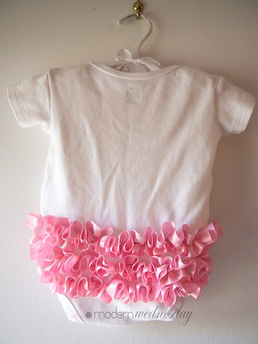 rufflebum-onesie-light-pink