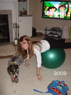 Gigi2009