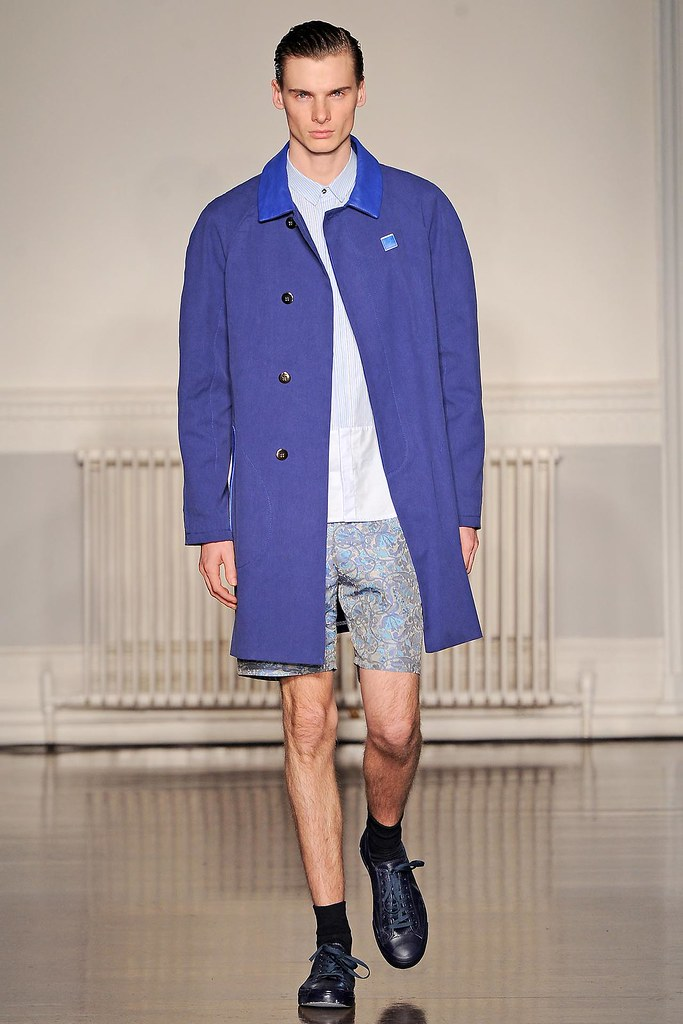 Angus Low3054_SS13 London Richard Nicoll(VOGUE)