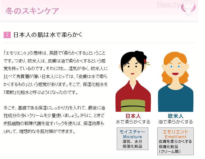 日本人の肌は水で柔らかく:全薬工業株式会社 - Mozilla Firefox 26.08.2012 212035