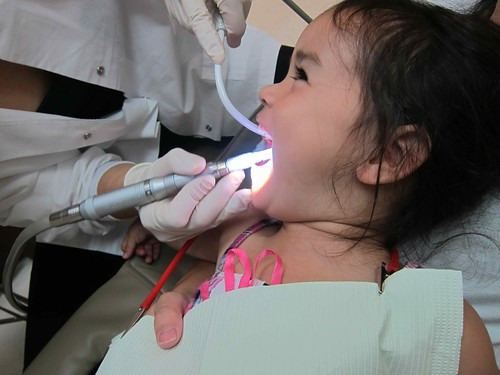 LMPP - Sawtelle Family Dental
