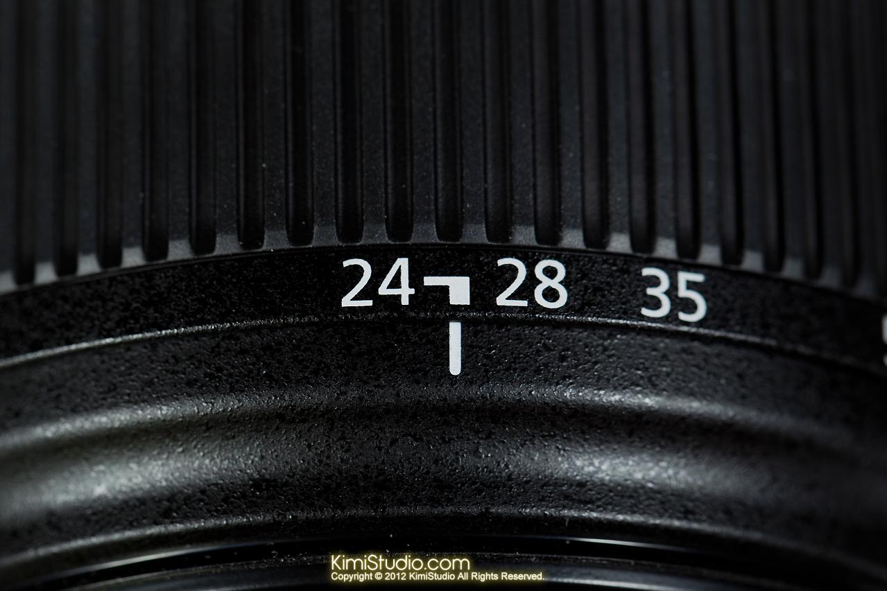 2012.11.01 24-70L II-015
