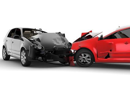 car repair and maintenance expenses