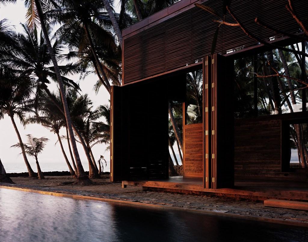 06-palmyra-house-helen-binet04