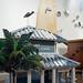 Bow-Wow Haus-018-2.jpg
