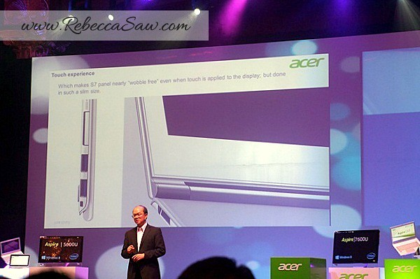 Acer S7 Launch-008