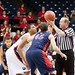 Belmont vs. Robert Morris