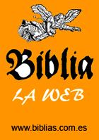 BIBLIAS.COM.ES