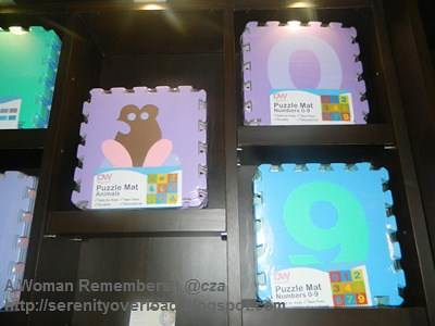 puzzle-mat, BabyWorld, newborn products, baby_products