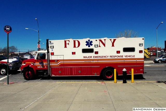 Coney Island Hospital Lactation Rooms