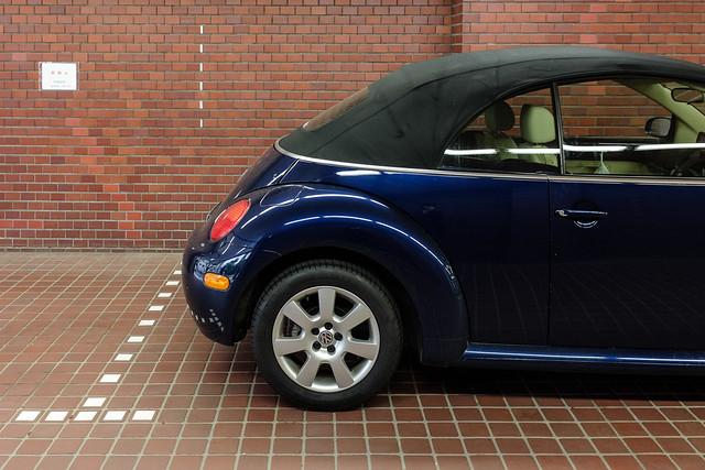 20140410_03_Volkswagen New Beetle Cabriolet