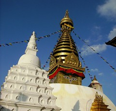 temple, building, hindu temple, landmark, place of worship, stupa, pagoda,