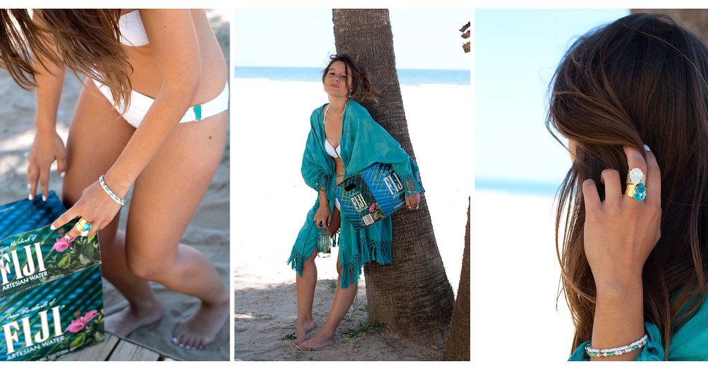 08_kimono_swimwear_white_bikini_theguestgirl