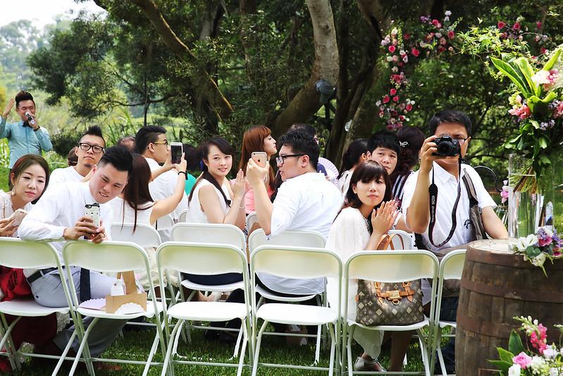顏氏牧場,後院婚禮,極光婚紗,海外婚紗,京都婚紗,海外婚禮,草地婚禮,戶外婚禮,旋轉木馬_0087