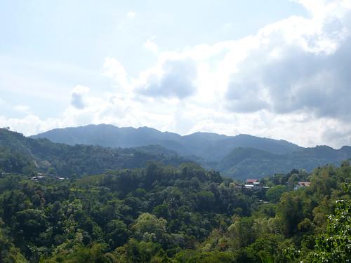 P16-San Fernando-Baguio-route (13)
