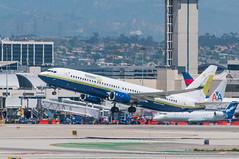 Air Miami International 737-800