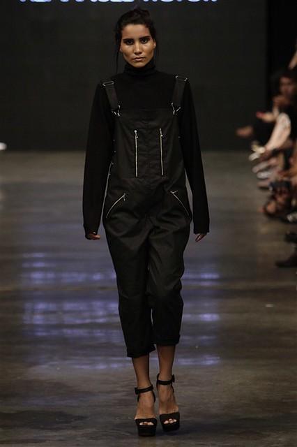 Hemanuel Victor - Dragão Fashion Brasil