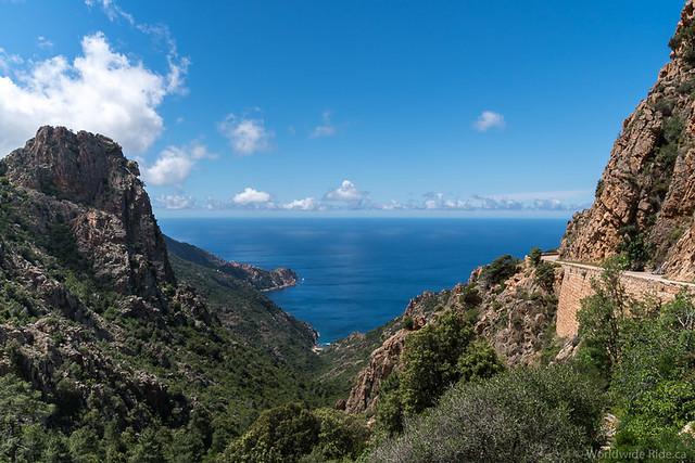 Corsica-5