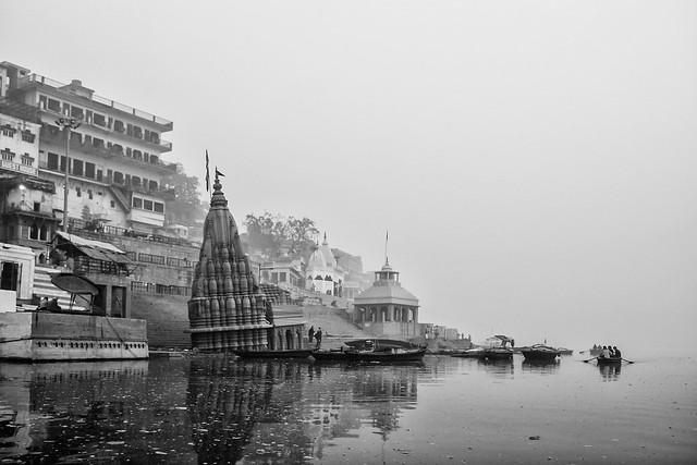 C350D-IMG_2658-PR Canon EOS 350D Varanasi India