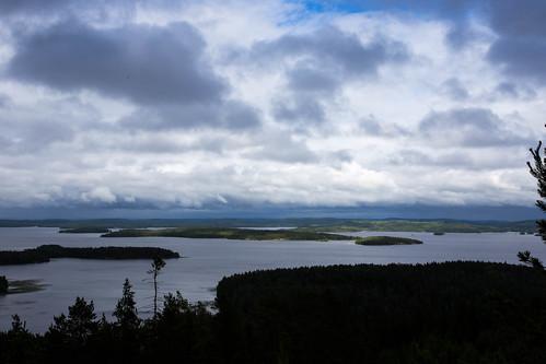 jyväskylä centralfinland finland