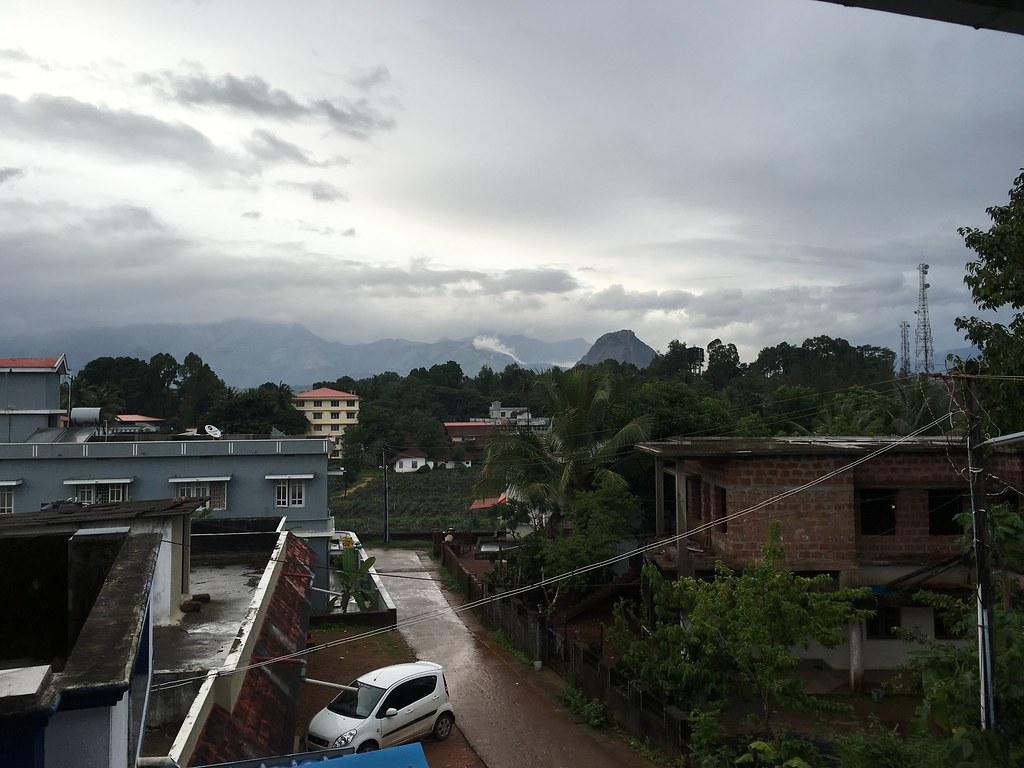 جمال آباد