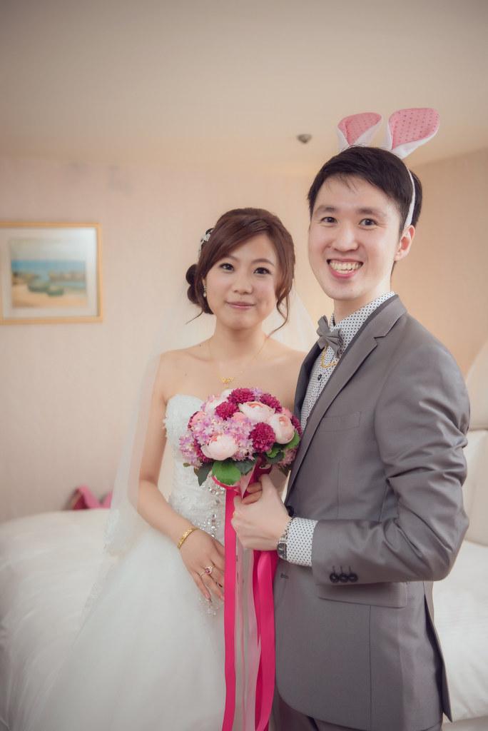 20160528華漾中崙婚禮記錄 (365)